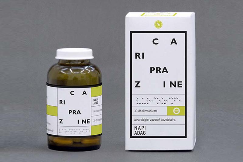 nhãn dược phẩm